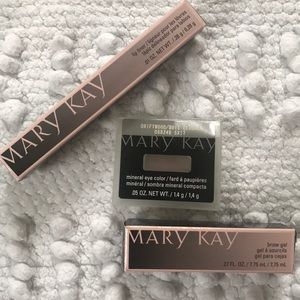 Mary Kay Bundle! NWT